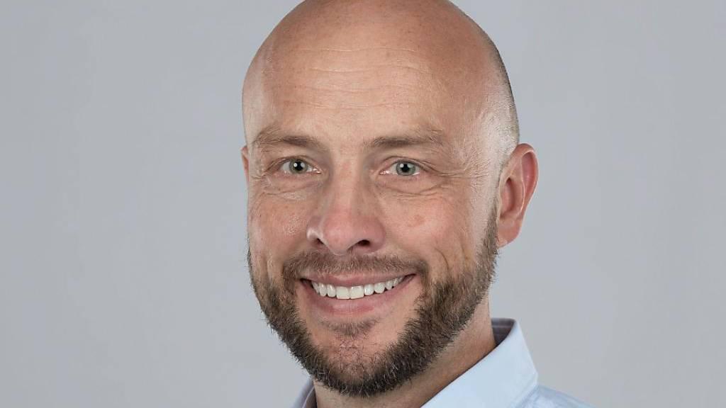 Walter Reusser folgt bei Swiss-Ski auf Stéphane Cattin