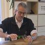 Das sagen Aargauer zum Alkoholverbot an Grossanlässen – der Beitrag von TeleM1.