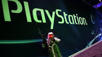 Nächster Hackerangriff: Playstation und Xbox betroffen (Symbolbild)