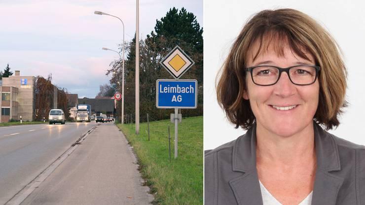 Ammann Janine Murers Rücktritt ist der erste von mehreren aus dem Gemeinderatsgremium.