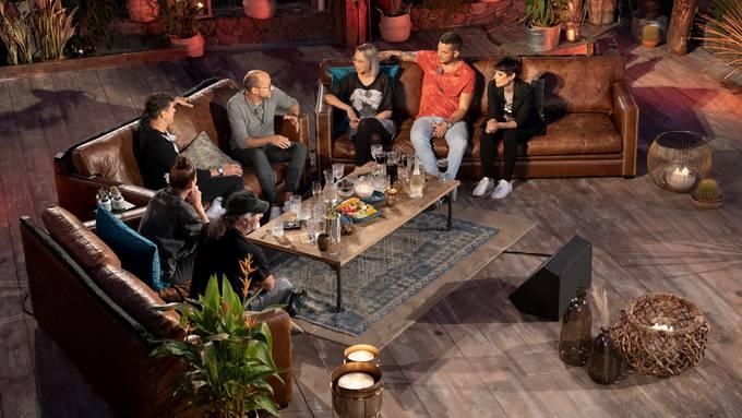 Folge 04: Ritschi