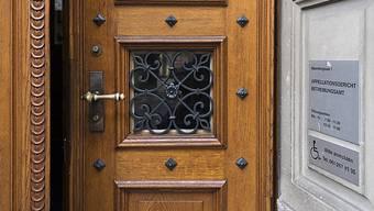 Das Basler Appellationsgericht hat die Moratoriumsinitiative des Basler Mieterverbands für rechtlich unzulässig erklärt.