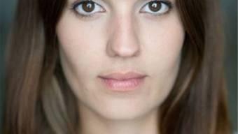 Die 25-jährige Schauspielerin aus der Region hat in verschiedenen TV-Serien mitgespielt wie «Best Friends», «GZSZ» oder «Der Bestatter»