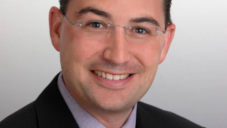 Manuel Staub wird neuer Chef Messen und Märkte Basel-Stadt und damit Herbschtmäss-Chef.