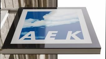 Die Übernahme der AEK durch die BKW hinterlässt unzufriedene Kleinaktionäre.