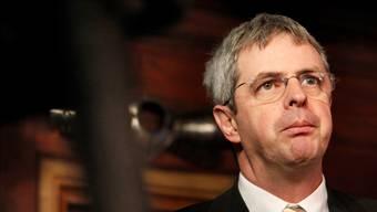 Im Zuge der Steueraffäre um Parteipräsident Heinz Müller hinterfragt dessen Partei die Praxis der Steuerverwaltung.