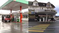 Benzinkrise