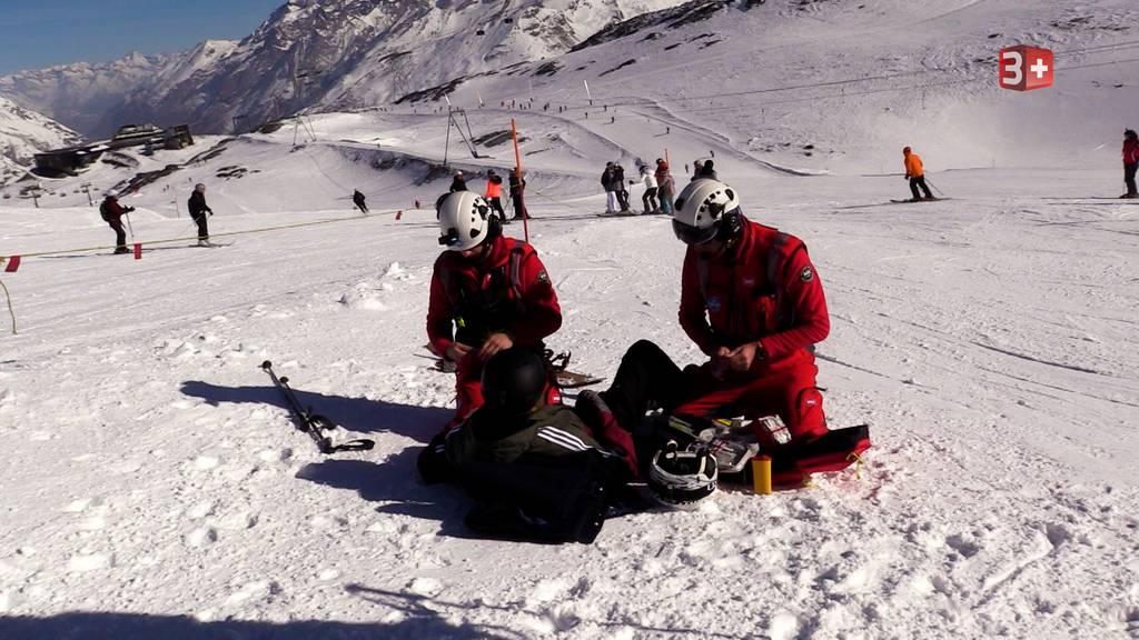 ©CH Media_NR5_Zürich_Folge 12 (65)