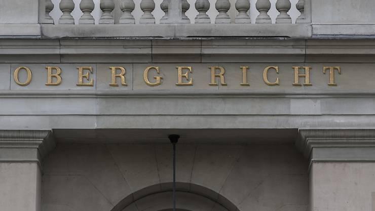 Das Zürcher Obergericht sprach am Dienstag Gregor Biffiger vollumfänglich frei.