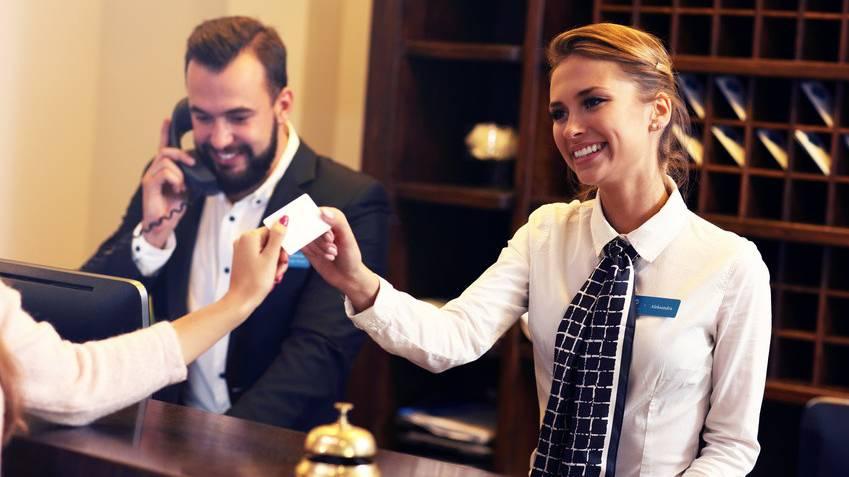Vernetzt: Revolut befreit die Kreditkarte von Gebühren