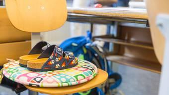 Die Arbeit der Schulpflege Oetwil/Geroldswil soll durch die Totalrevision der Gemeindeordnung erleichtert werden. (Symbolbild)
