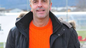 Weil er alles dafür tun wollte, dass es dem FC Grenchen gut geht, wählte Rolf Bieri oft die falsche Tonart – diesmal nicht.