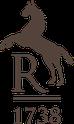 Wohler's Gasthof zum Rössli GmbH