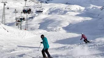 In der Schweiz und in Österreich will man sich den Spass nicht nehmen lassen. (Symbolbild)
