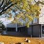 Die Gemeinde Birmenstorf benötigt mehr Schulraum.