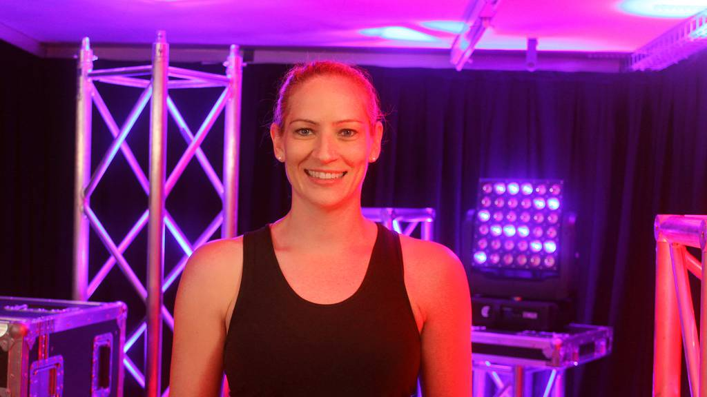 Tamara Schläpfer
