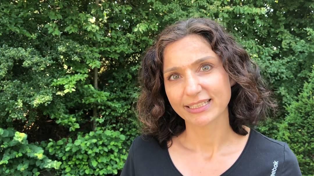 «Die Werte wieder finden, die ein Land und eine Gemeinschaft stark machen»: Stimmen zum 1. August am AZ-Leserwandern