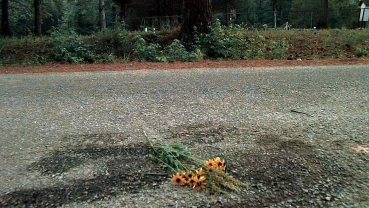 Einer der grausamsten Morde der US-Geschichte: Das schwarze Opfer wurde von drei weissen Rassisten an einen Geländewagen angekettet und ausserhalb der US-Stadt Jasper eine Strasse entlang geschleift. (Archivbild)