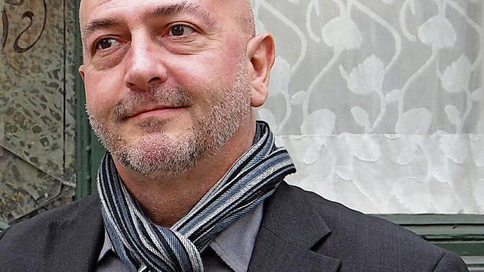 Markus Bundi: Gedankenexperimente.