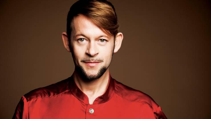 Michael von der Heide nahm sein neues Album in Geroldswil auf.jpg
