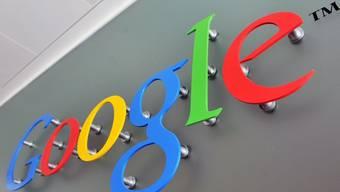 Google hat mit den US-Kartellbehörden Ärger