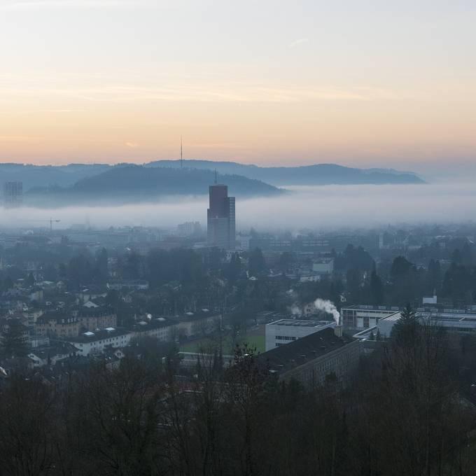 Wir räumen mit Winterthur-Klischees auf