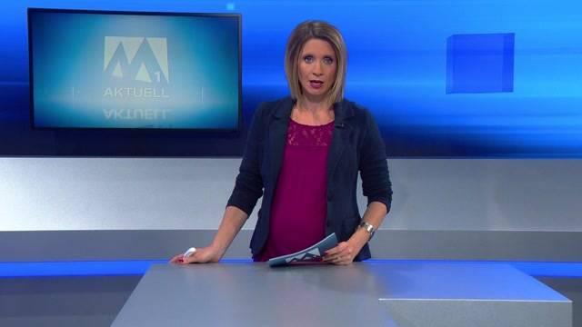 Amoklauf in Zürich: Alles zum Täter