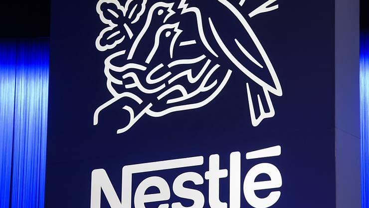 Der weltgrösste Lebensmittelkonzern trennt sich von seinem Geschäft mit Süssigkeiten in Neuseeland. (Archivbild)