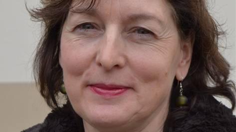 Verena Brändli erhielt 490 Stimmen