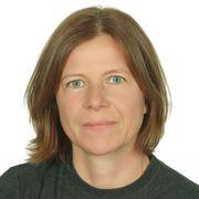 Susanne Güsten aus Istanbul
