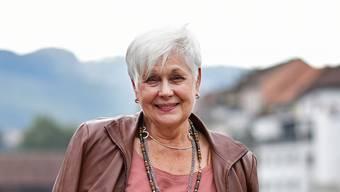 Das sagen prominente Freisinnige zur Nichtwahl der FDP-Kandidatin Marianne Meister in den Solothurner Regierungsrat