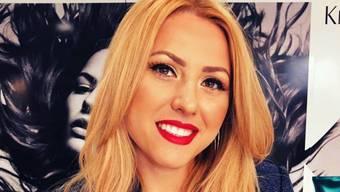 Die bulgarische Journalistin Wiktorija Marinowa ist ermordet worden. Sie hatte eine TV-Sendung moderiert,  an der Investigativjournalisten teilnahmen, die über einen angeblichen Betrug mit EU-Fördergeldern recherchierten.