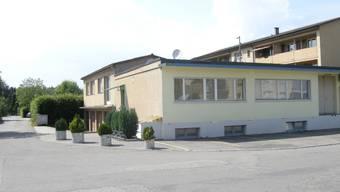 Im Juni 2009 erteilte die Stadt der muslimischen Glaubensgemeinschaft Xhamia e Langenthalit die Bewilligung für den Bau eines Minaretts.