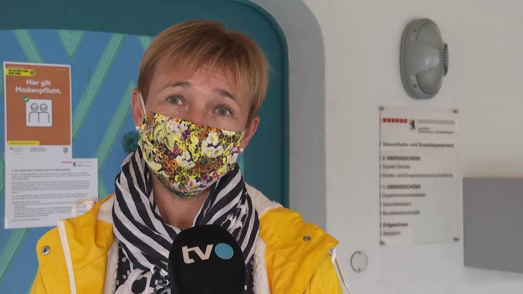 Verschärfung: Innerrhoden weitet Maskenpflicht aus