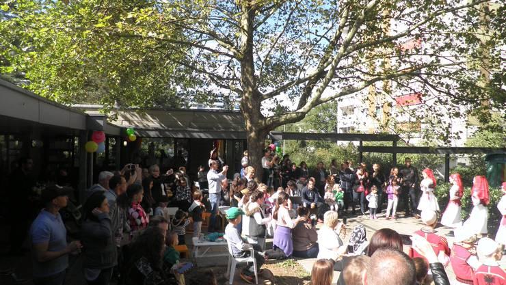 Herbstfest 2015 067.JPG