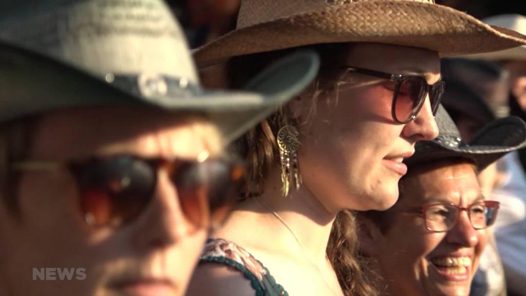 Dunkle Aussichten: Festivalsommer 2020 droht auszubleiben