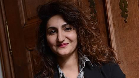 «Uns Secondas und Secondos fehlt eine politische Lobby» – Sibel Arslan