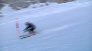 Ski statt Politik
