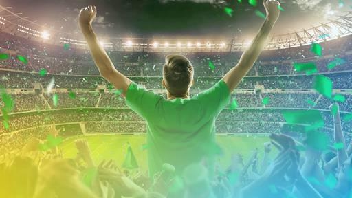 Erlebe den FC St.Gallen live als VIP-Fan