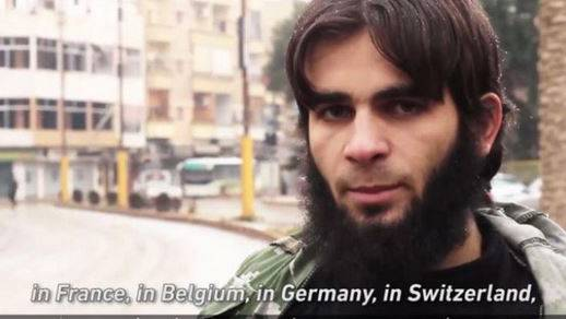 Kanton Luzern prüft Software für Terrorismusbekämpfung