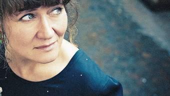Die norwegische Trompeterin Hildegunn Øiseth: Mit 53 kann sie auf eine lange und erfolgreiche Karriere zurückblicken. In der Schweiz kennt man sie trotzdem kaum.