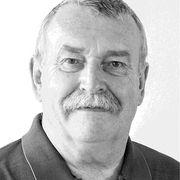 Wolfgang Wagmann
