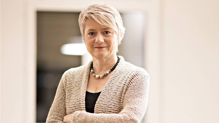 Seit ihrer Wahl in die Zürcher Regierung 2015 amtete Fehr als Vizepräsidentin der Strafvollzugskommission der Ostschweizer Kantone.