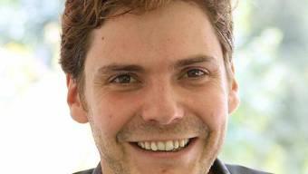 Daniel Brühl bewundert Niki Lauda für seinen Mut