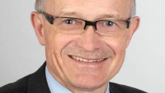 Der Leiter der kantonalen Basler Gesundheitsversorgung, Peter Indra, wechselt nach Zürich.