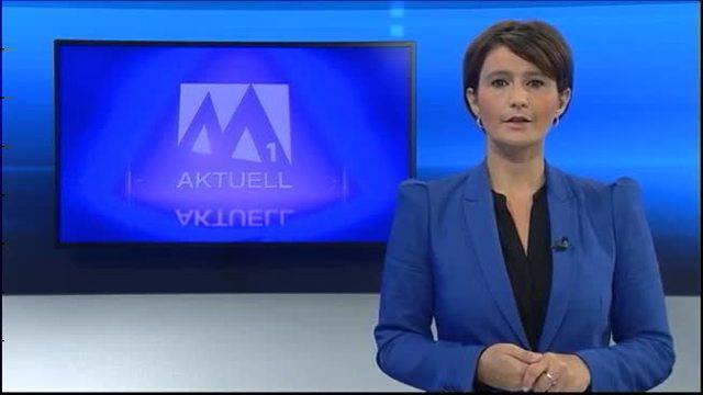 Terrorgefahr in der Schweiz unterschätzt?