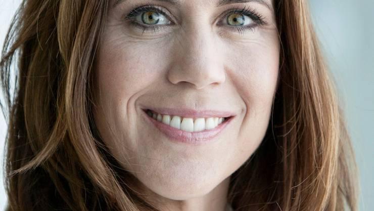 Susanne Wille Seit 2001 bei SRF (Moderation «10vor10»). Mitglied des News Projektteams, das sich mit der Entwicklung der Nachrichtensendungen befasst.