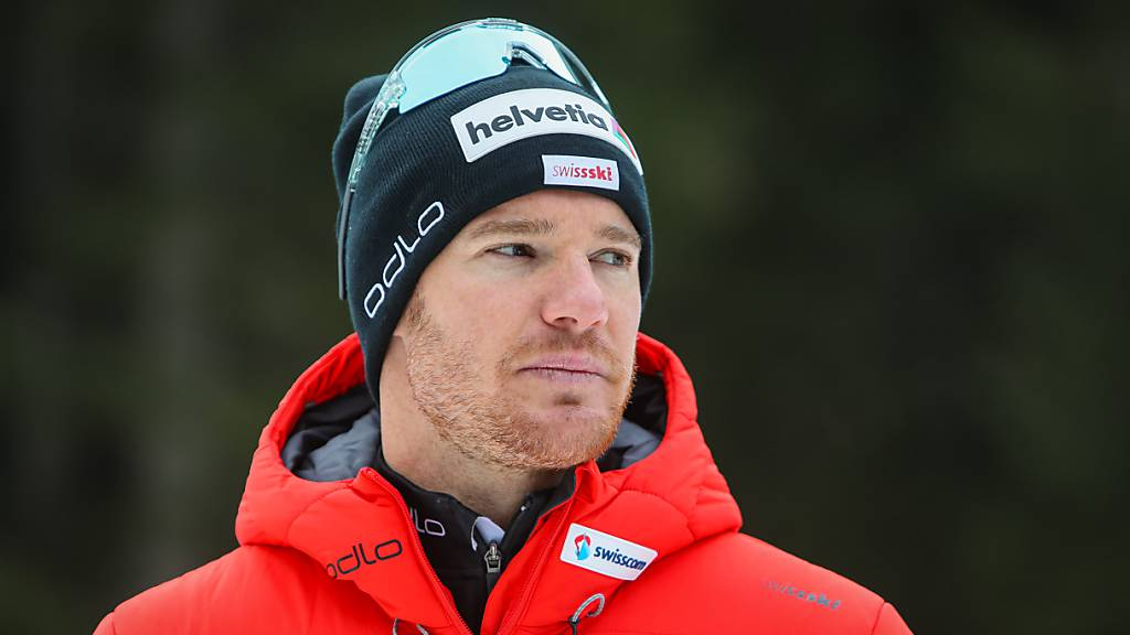 Hediger im Final, Fähndrich in den Top Ten