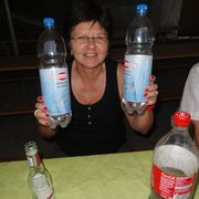 Jolanda Schmid