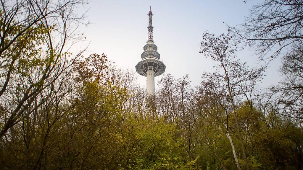 Heftiger Streit um Erhöhung des Rundfunkbeitrags in Deutschland